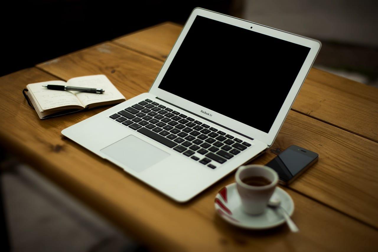 Comment créer un blog gratuit ?